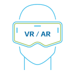 VR & AR Android